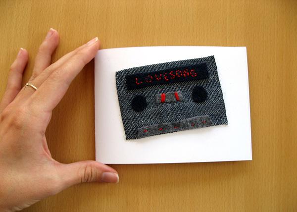 mixtapecard.jpg
