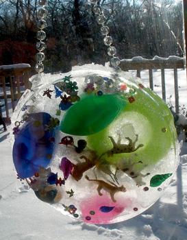 wintersuncatchers.jpg