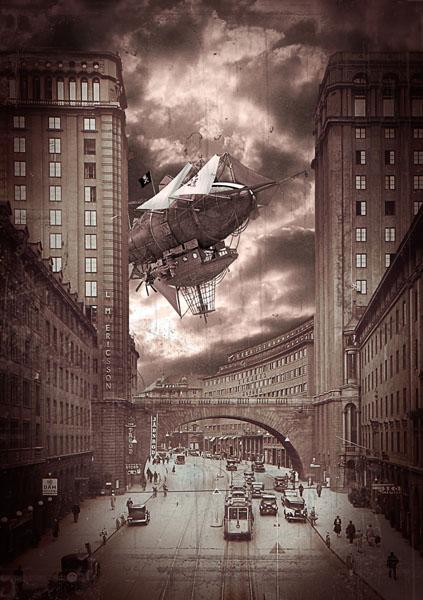 airship15.jpg