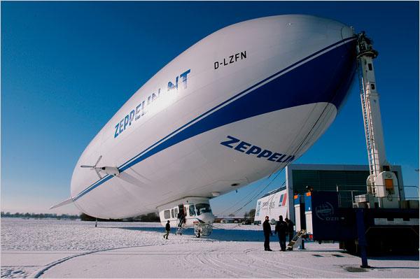 airship4.jpg