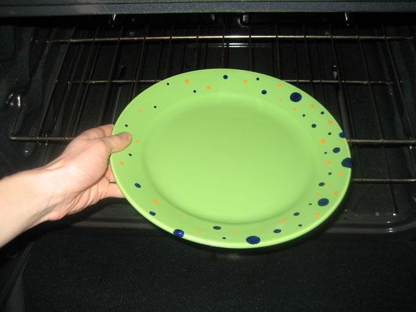 Dish-Bake1-600Pix