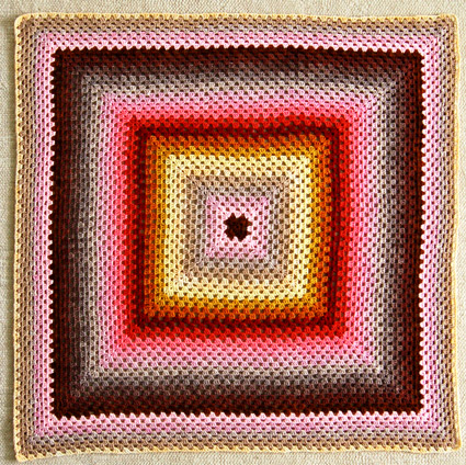 Giant-Granny-Square-425