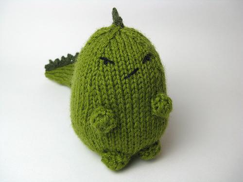 grumpasaurus.jpg
