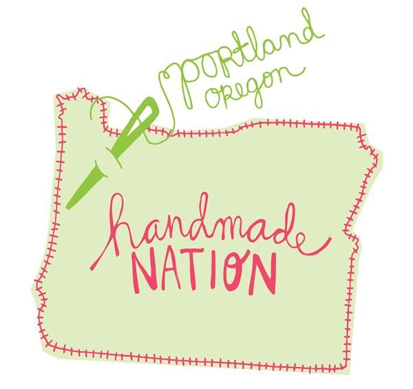 handmade_nation_portland.jpg