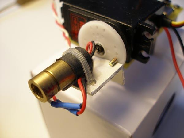laserSundial2.jpg