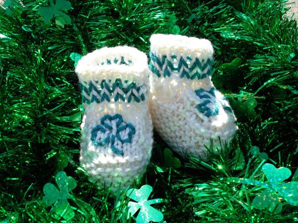 shamrock-Booties-002-768556.jpg