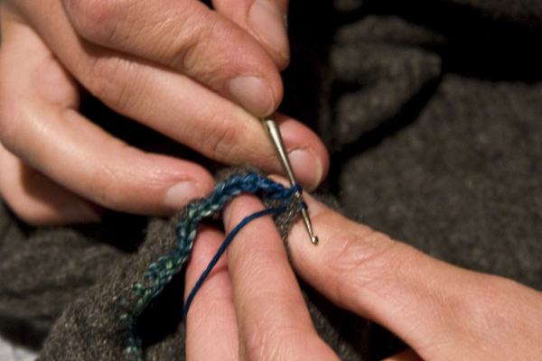 sweatercrochet6.jpg