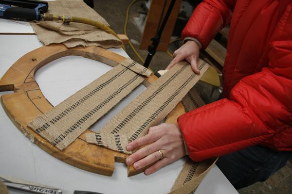 upholstery8.jpg