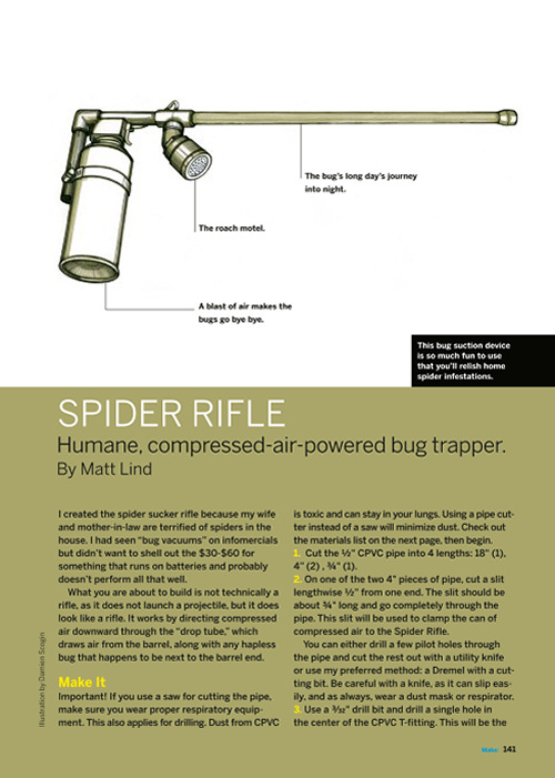 WP44SpiderRifle.jpg