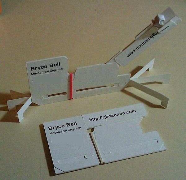 catapultbusinesscard.jpg