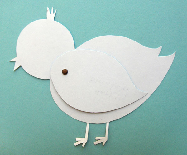 crafting_with_nature_bird-card-step3.jpg
