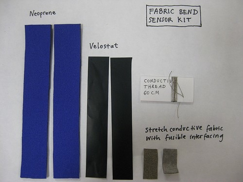 fabricbendsensorkit.jpg