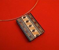 gilleland_inlay_jewelry_pendant_300dpi.jpg