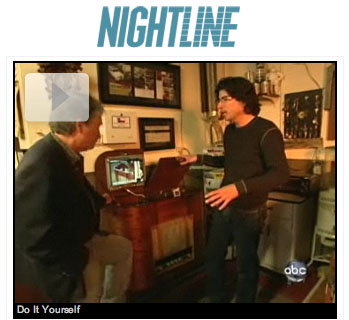 nightLineCap.jpg