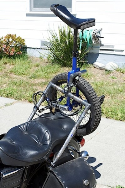 unicyclemotorcyclerack.jpg