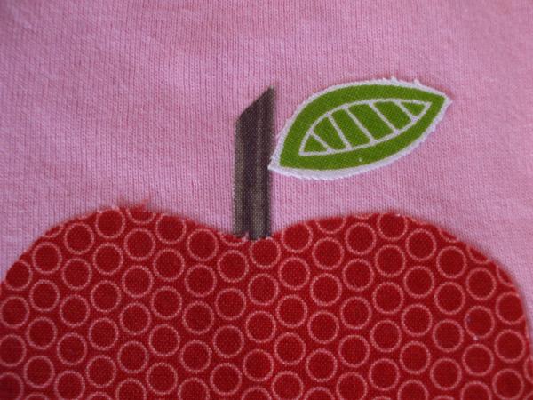 Woodgrain Shirt3