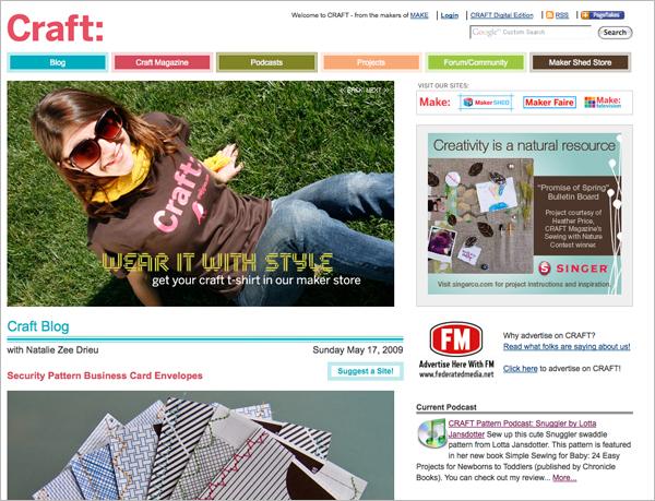 craftzine_home_051809.jpg
