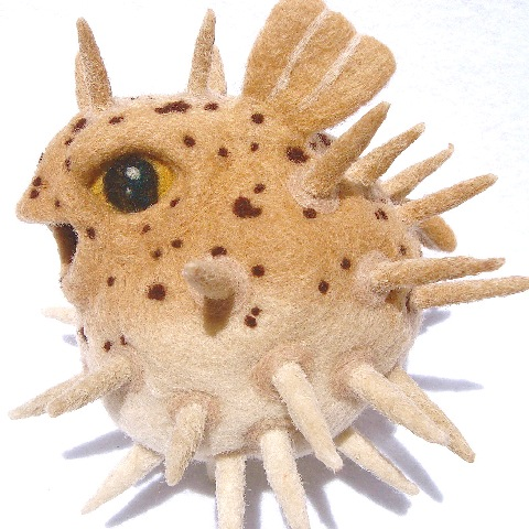 feltpufferfish.jpg