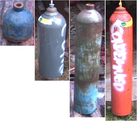 gas_bottle_bells.jpg