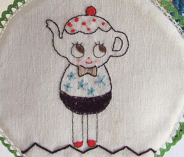 Misako_Mimoko_Embroidery.jpg