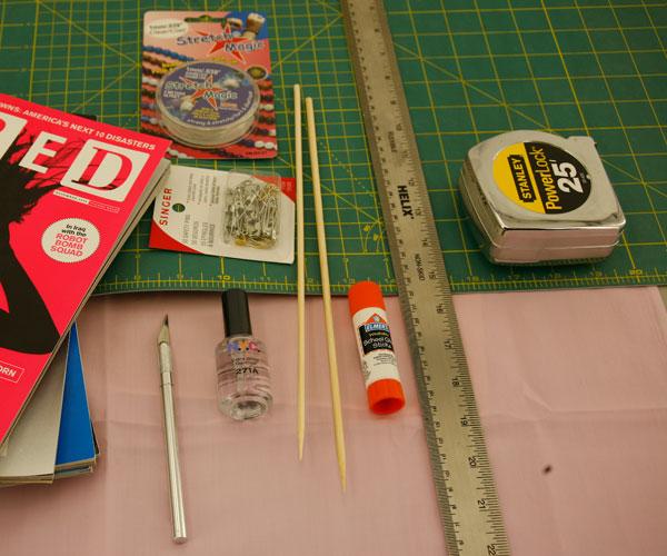 paper-beads-materials.jpg