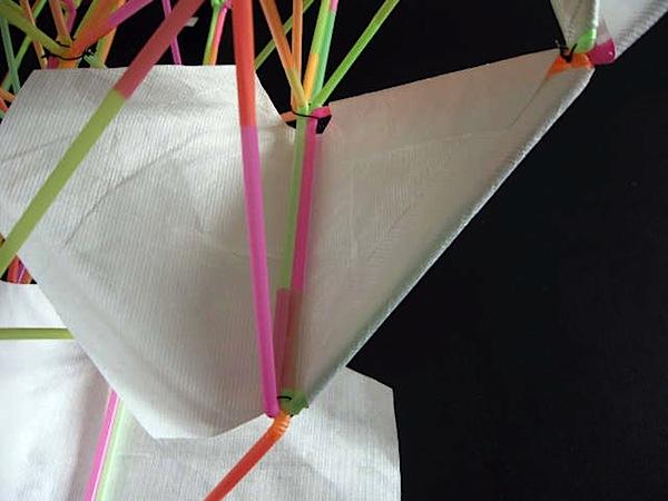 tetrahedralkite2.jpg
