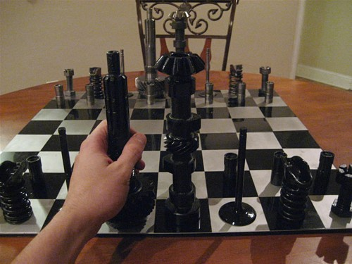 _High_Octane_Chess_set_made_from_car_parts_3.jpg