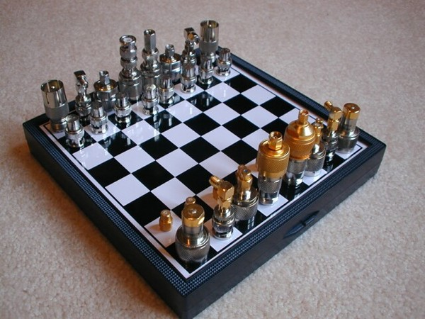 BNC_chess.jpg