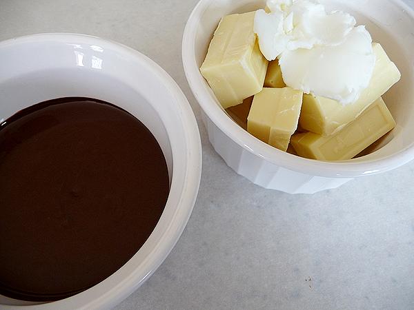 Chocolatebanana Step2