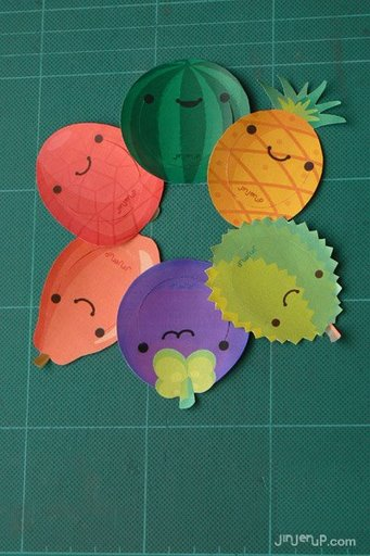 Jinjerup Summerfruitpunch7
