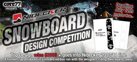 nidecker_snowboard_blog.jpg