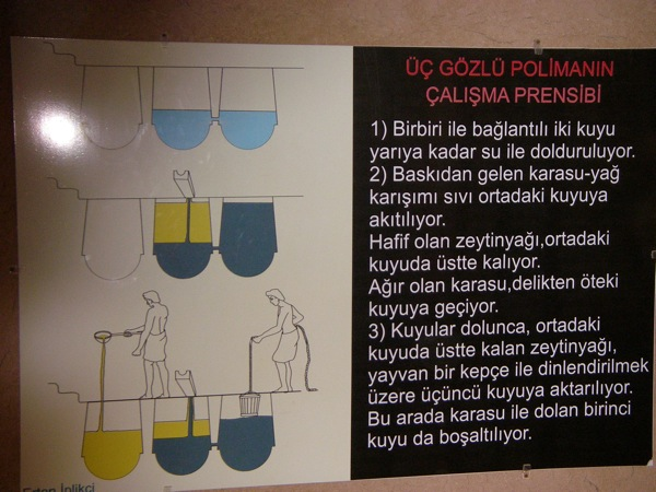 OilProductionDescriptionJun13.jpg