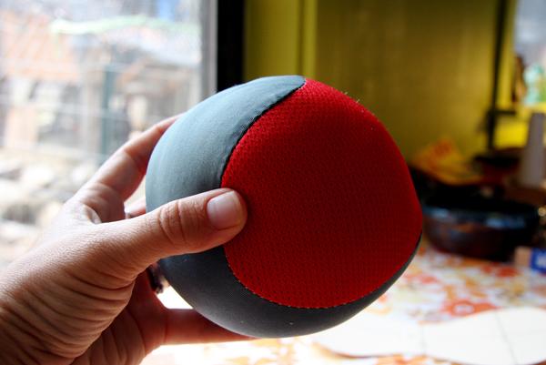 Poolball Step8-1