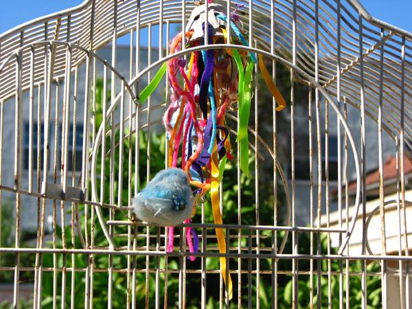 Birdiepotpourri Projectimage