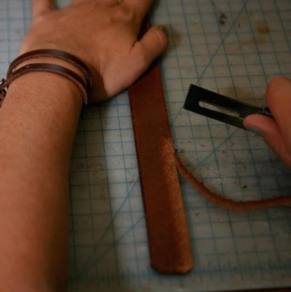 dog-collar-figF.jpg
