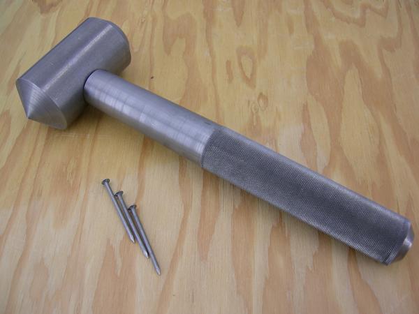 Hammer opener.jpg