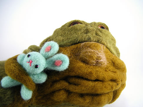 jaba_the_hut_needlefelted.jpg
