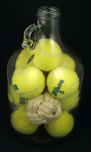 jug_of_tennis_balls_1.jpg
