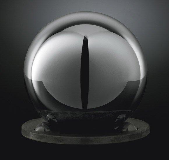 kilogramsphere03.jpg