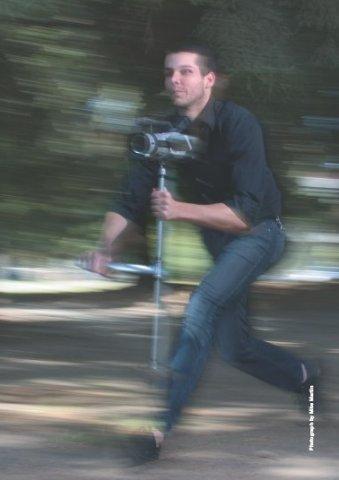 Make01CameraStabilizer.jpg