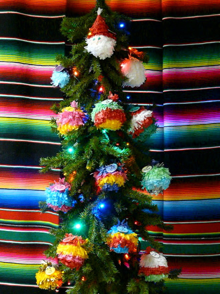mini_pinata_ornaments.jpg