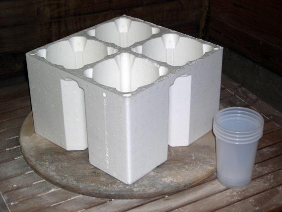 mold_materials.jpg