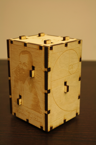 mysteryBox5.jpg