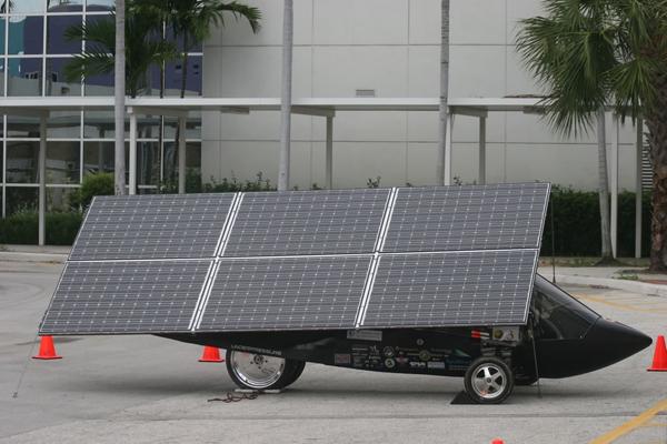 solarKnights1.jpg