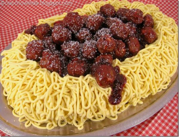 spaghetticake.jpg