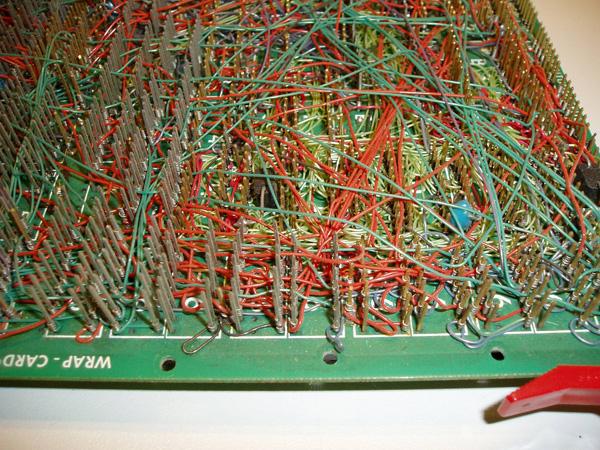 wireWrapping2.jpg
