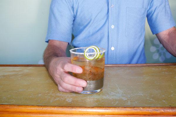 bar-essentials-caribbean-sour.jpg