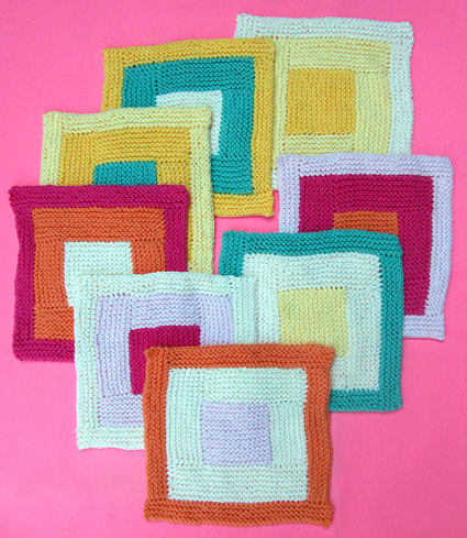 Logcabin-Washcloths-425