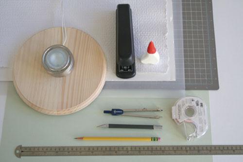paper-lamp-materials.jpg