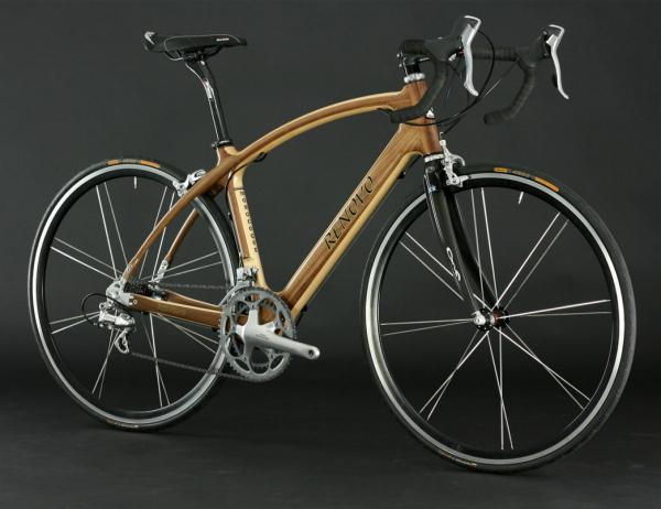 renovowoodenbike.jpg